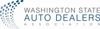 Washington State Auto Dealers